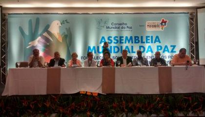 assembleia_mundial_paz1