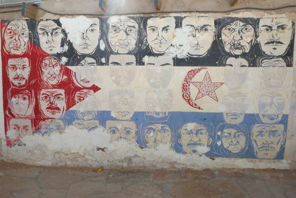 desaparecidos_saarauis - foto moara_crivelente