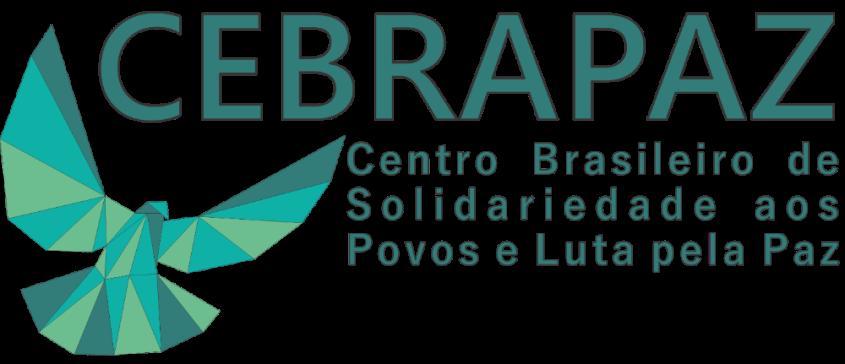 LogoNova1 - Cebrapaz