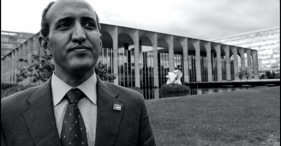 Mohamed Zrug