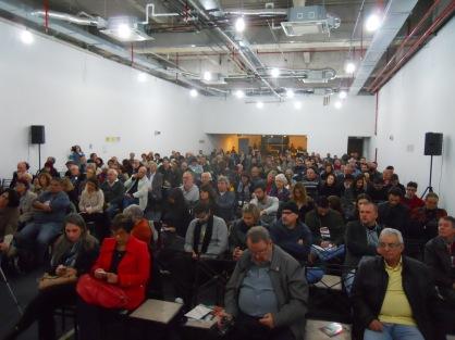 seminario rs revolução russa2