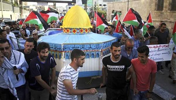 palestine-jerusalem
