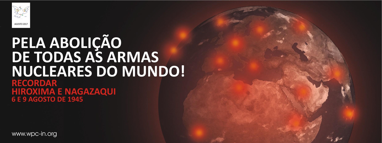 1e2a8f6a196 Conselho Mundial da Paz emite apelo nos 72 anos dos bombardeios de  Hiroshima e Nagasaki pelos EUA – Centro Brasileiro de Solidariedade aos  Povos e Luta pela ...