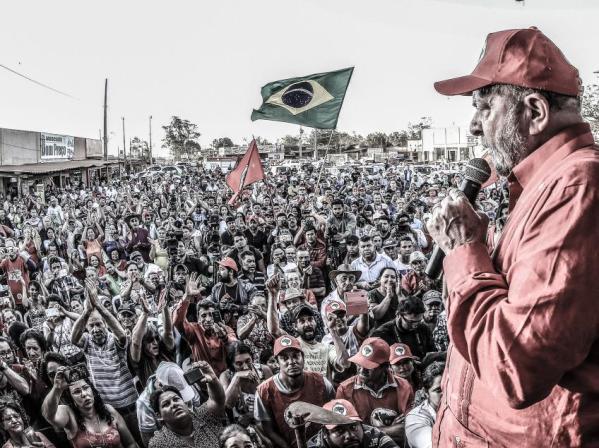 Lula - itamarati12