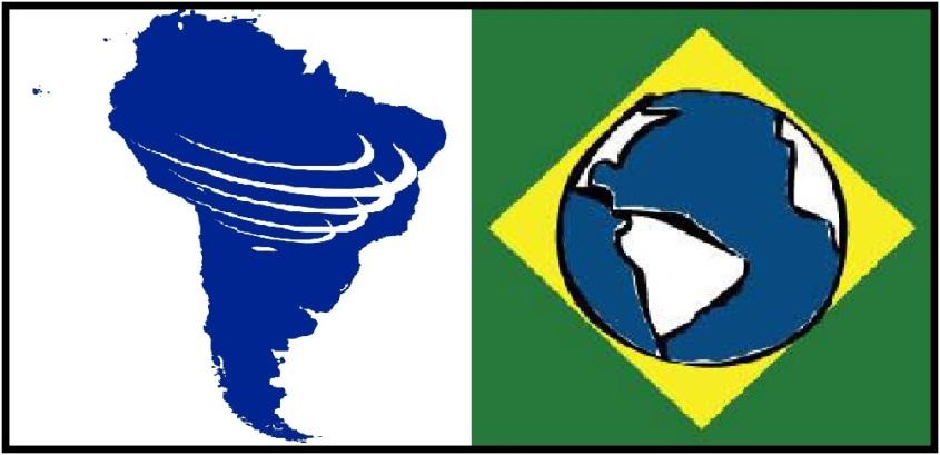 UNASUL - Brasil - GRRI