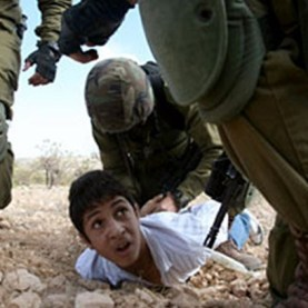 criana palestina presa2