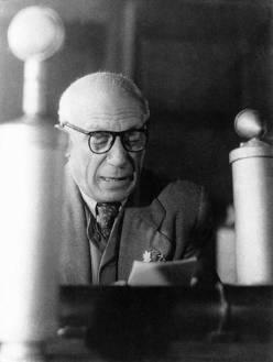 Congresso Mundial de Intelectuais em Defesa da Paz 1948 -Picasso