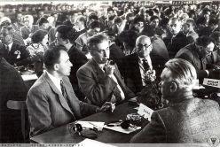 Congresso Mundial de Intelectuais em Defesa da Paz1948