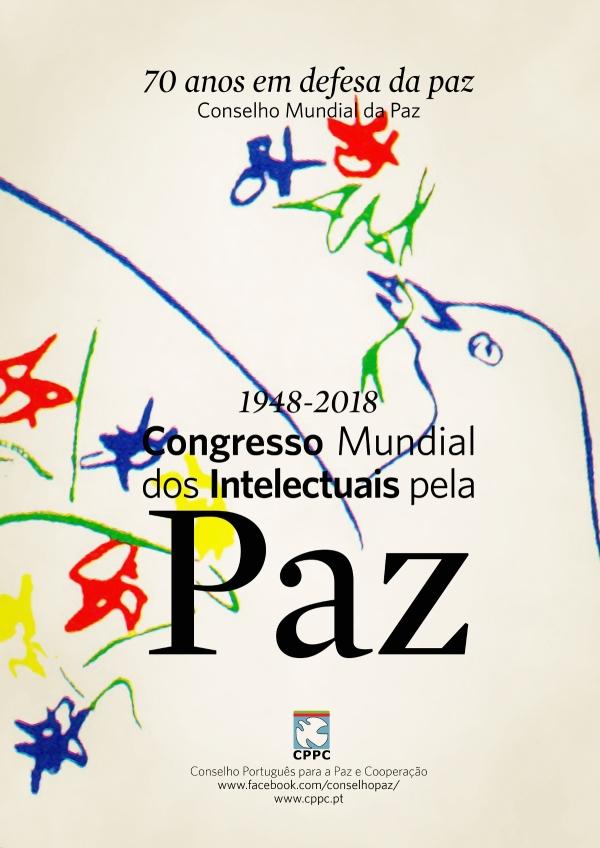 Congresso Mundial de Intelectuais pela Paz 70 anos - CPPC.jpg