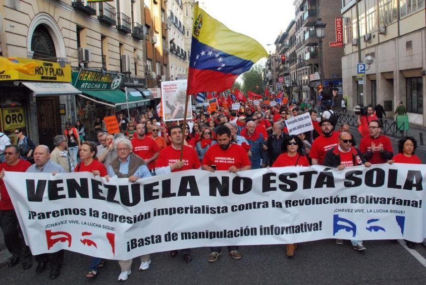marcha_pro-maduro