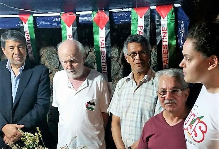 embaixador da Palestina2.jpeg