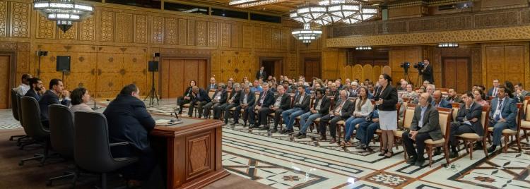 Presidente Bashar Al-Assad CMP FMJD.jpg