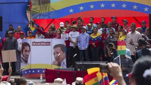 fora Trump da América Latina.jpg