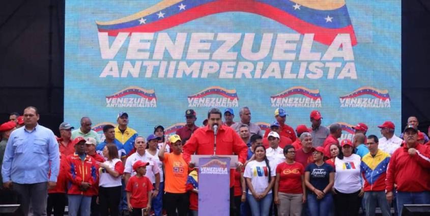 venezuela-anti-imperialista-1024x516