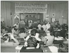 Conferência Internacional de Solidariedade com o Movimento de Liberação Nacional e as Massas da Região do Golfo contra o imperialismo - 1980 Chipre