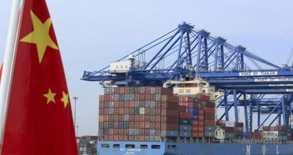 china-exportacao-importacao-620x330