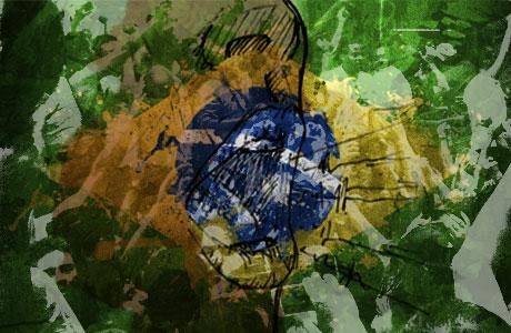 brasil em luta cebrapaz