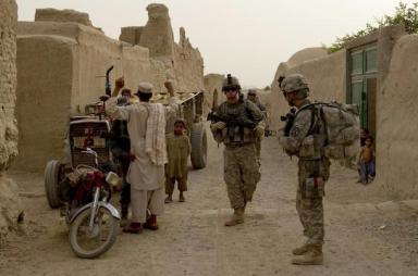 afeganistão2